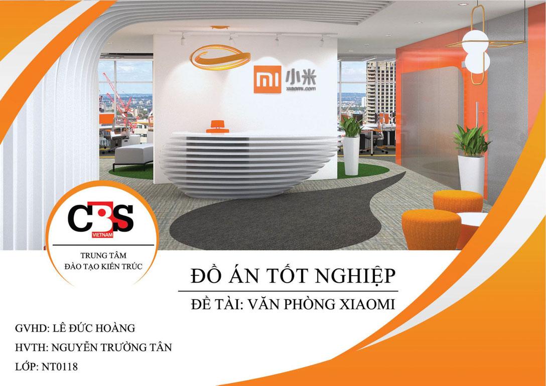 Nguyễn Trường Tân