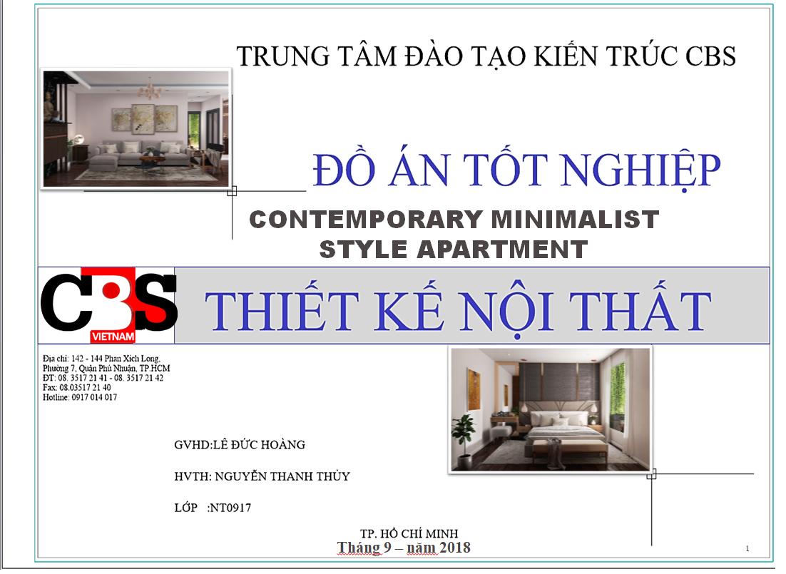 Nguyễn Thanh Thủy