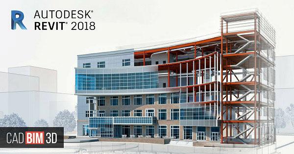 Học Revit Kết cấu tại BIM Lab Khoa Xây dựng Kiến trúc ĐH Bách Khoa TP. HCM