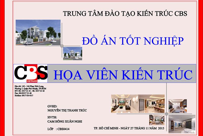 Cam Hồng Xuân Nghi