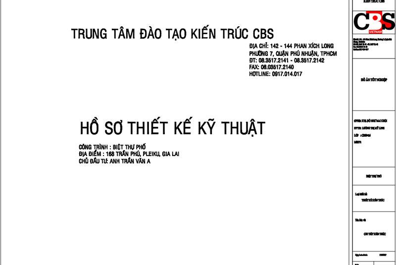 Lương Thị Mỹ Linh