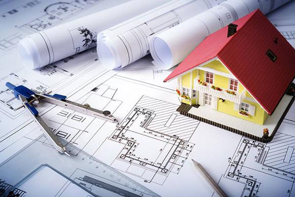 Cơ hội việc làm nghề họa viên kiến trúc & thiết kế nội thất cho học viên CBS