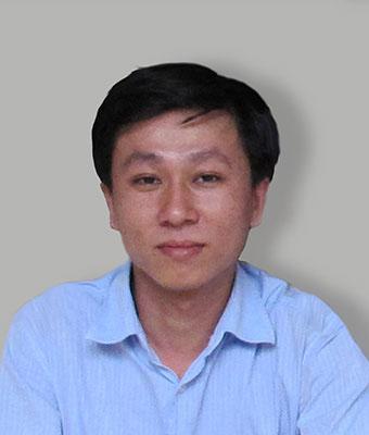 KTS. Nguyễn Hữu Lộc