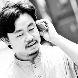 KTS. Nguyễn Khánh Toàn