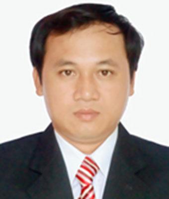 KTS. Phan Thành Tuấn