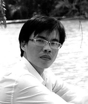 KTS. Trần Triệu Tuấn