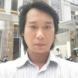 KTS. Trương Tuấn Anh