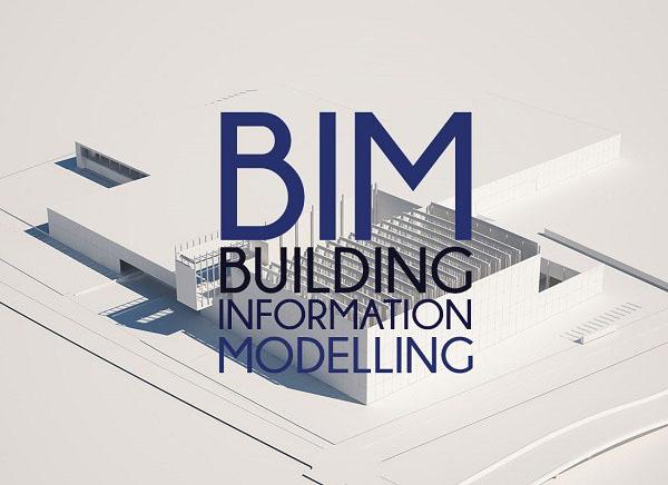 Lớp Chuyên viên khai triển BIM đảm bảo chất lượng đầu ra tại BIM Lab