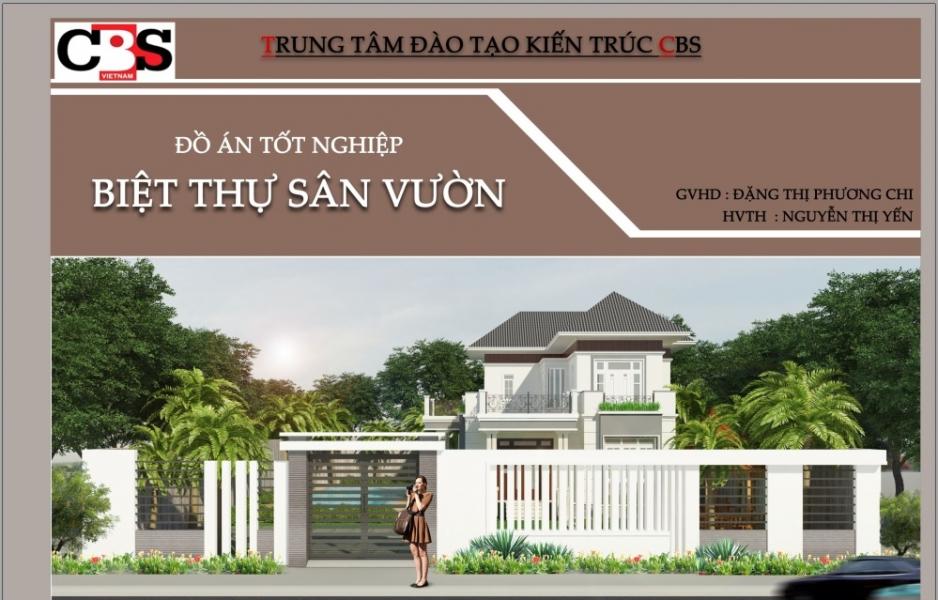 Nguyễn Thị Yến