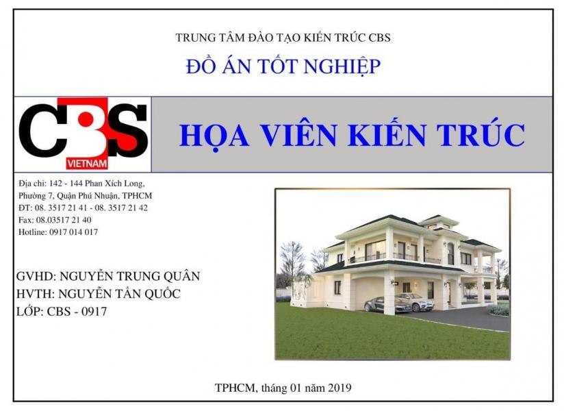 Nguyễn Tấn Quốc