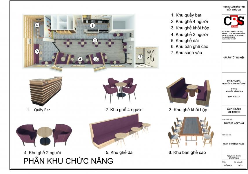 Nguyễn Văn Vinh