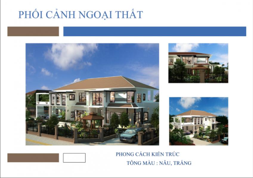 Nguyễn Nhật Minh