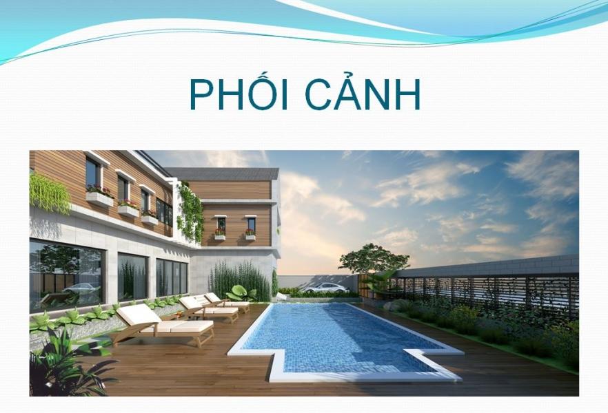 Phan Thị Như Ngọc