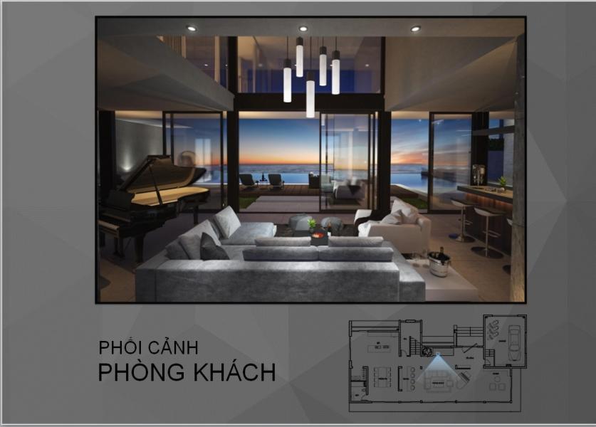 Hồ Thanh Việt