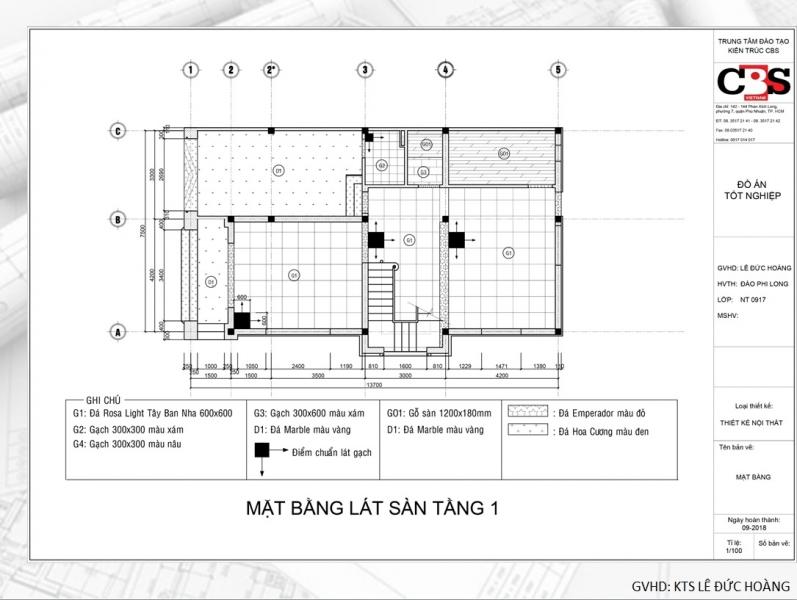 Đào Phi Long