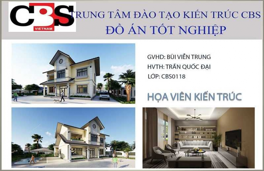 Dương Văn Thành