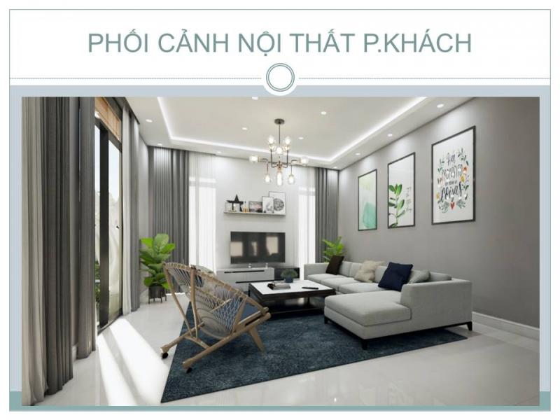 Nguyễn Võ Thanh Phong