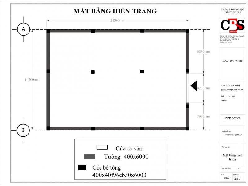 Trang Hoàng Khâm