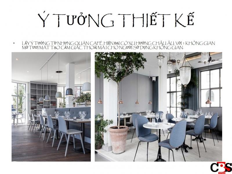 Võ Lê Phong